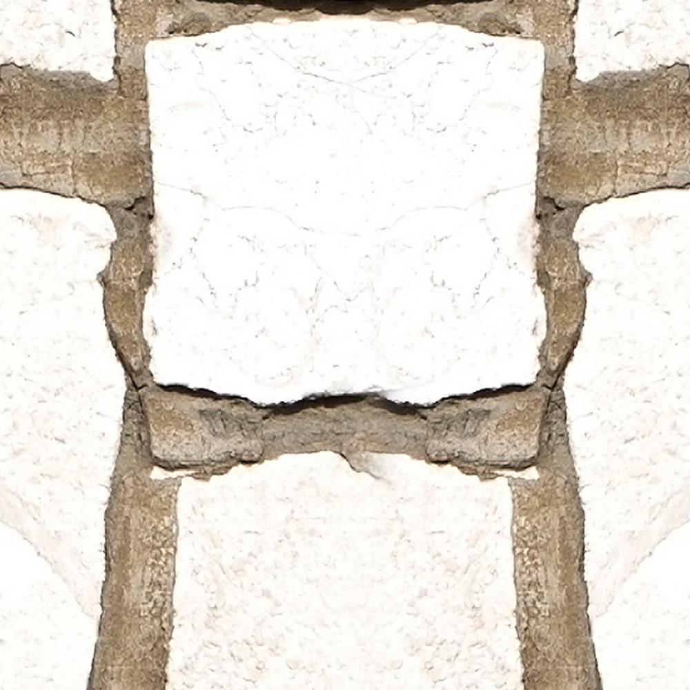Selbstklebende-Tapete-Stein-Ziegel-Optik-3d-Wandtattoo-Dekofolie-f-A-0723-j-a Indexbild 48