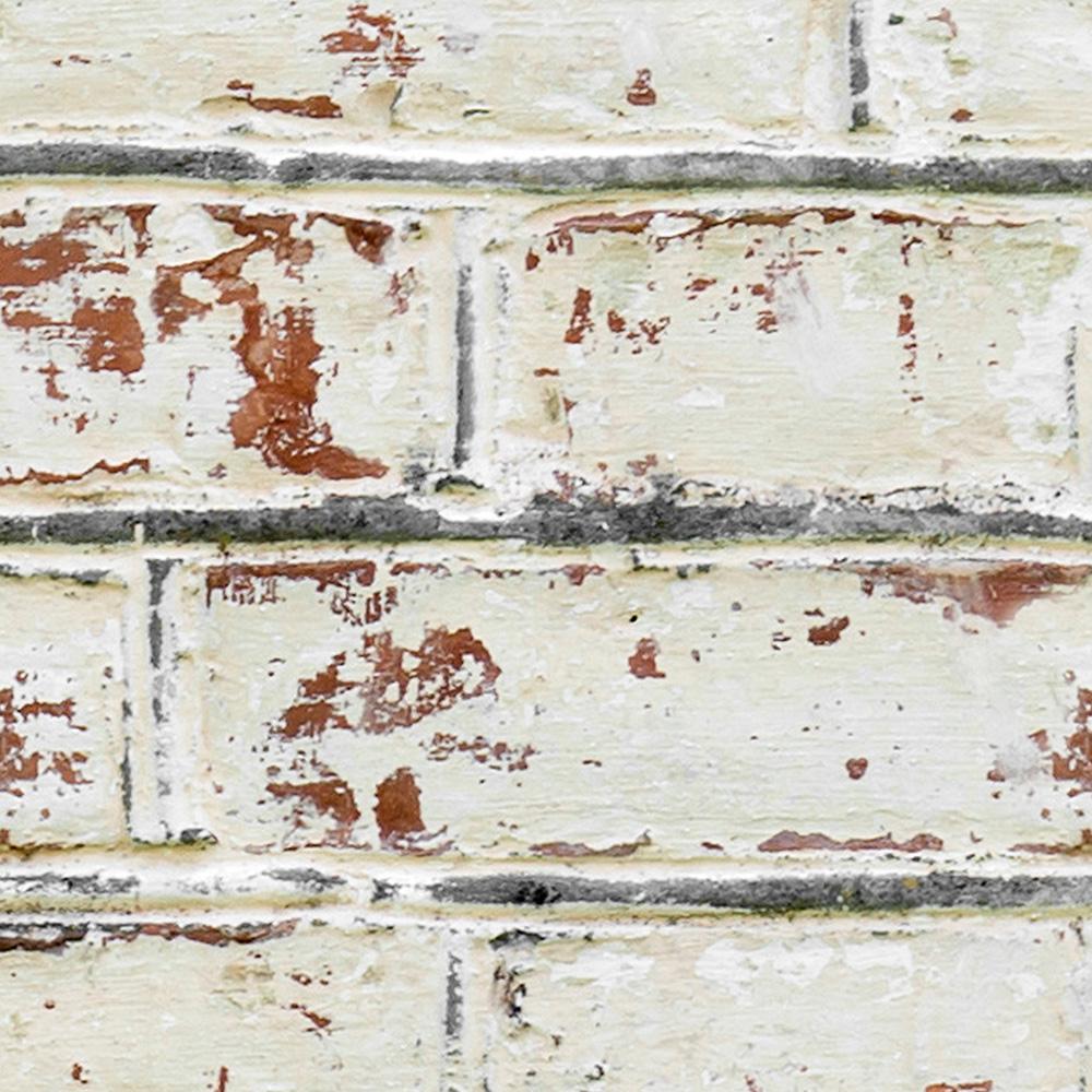 Selbstklebende-Tapete-Stein-Ziegel-Optik-3d-Wandtattoo-Dekofolie-f-A-0723-j-a Indexbild 66