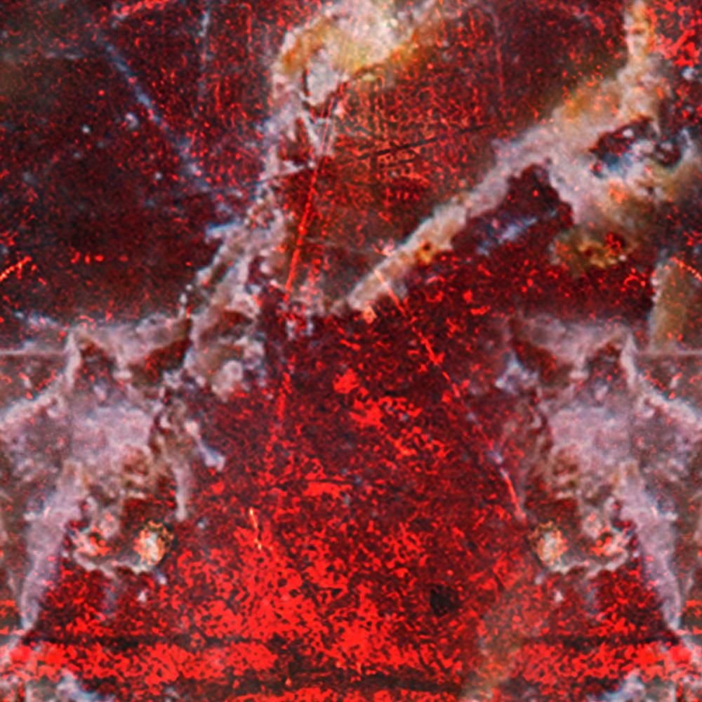Selbstklebende-Tapete-Stein-Ziegel-Optik-3d-Wandtattoo-Dekofolie-f-A-0723-j-a Indexbild 210