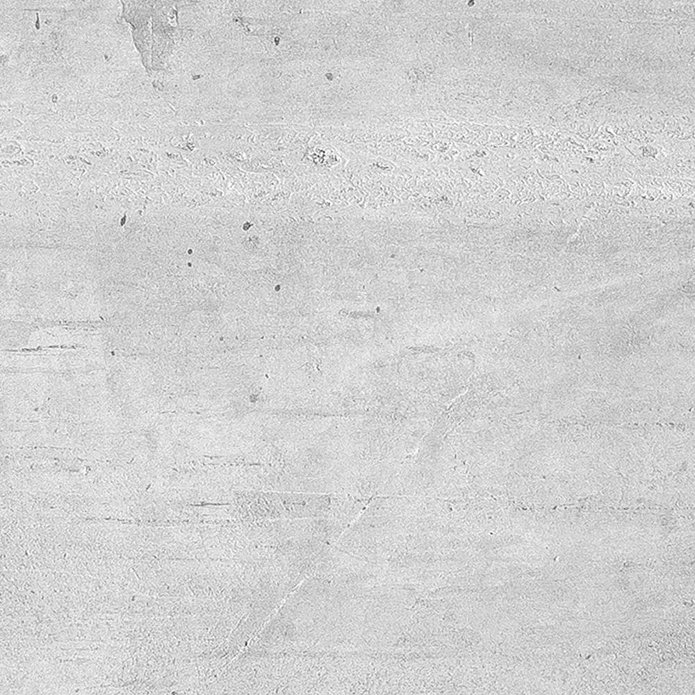 Selbstklebende-Tapete-Stein-Ziegel-Optik-3d-Wandtattoo-Dekofolie-f-A-0723-j-a Indexbild 219