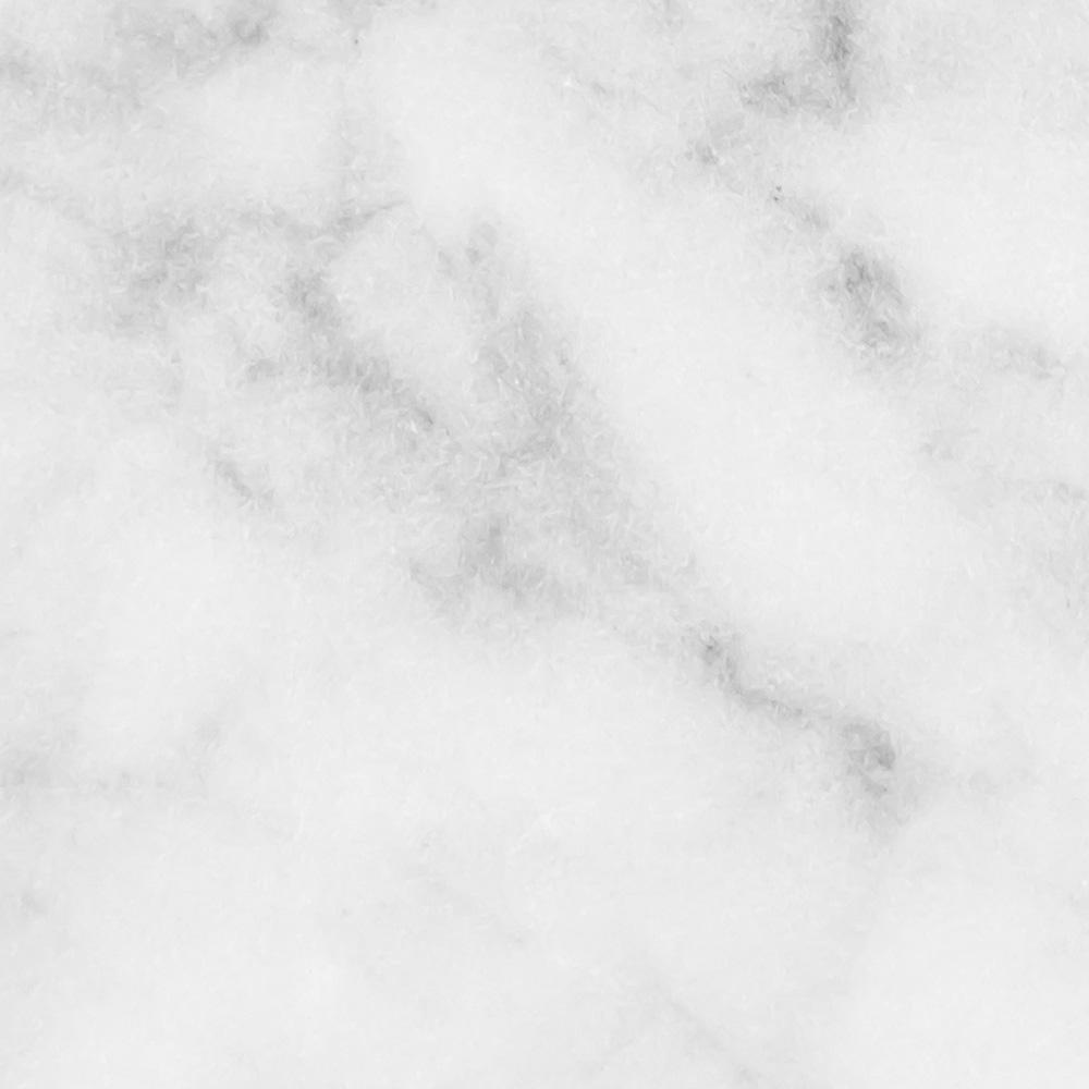 Selbstklebende-Tapete-Stein-Ziegel-Optik-3d-Wandtattoo-Dekofolie-f-A-0723-j-a Indexbild 228