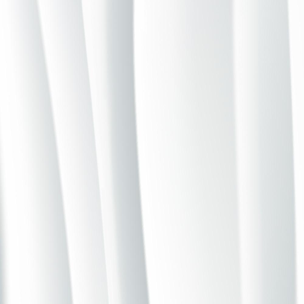 Selbstklebende-Tapete-Stein-Ziegel-Optik-3d-Wandtattoo-Dekofolie-f-A-0723-j-a Indexbild 237