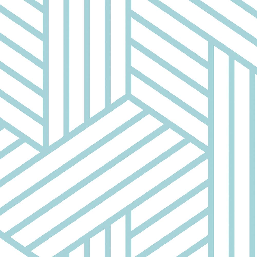 Selbstklebende-Tapete-Stein-Ziegel-Optik-3d-Wandtattoo-Dekofolie-f-A-0723-j-a Indexbild 246