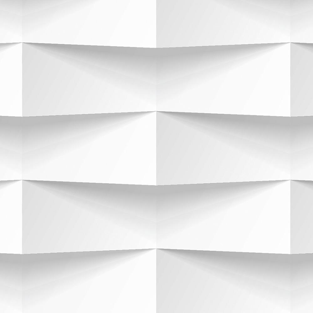 Selbstklebende-Tapete-Stein-Ziegel-Optik-3d-Wandtattoo-Dekofolie-f-A-0723-j-a Indexbild 255