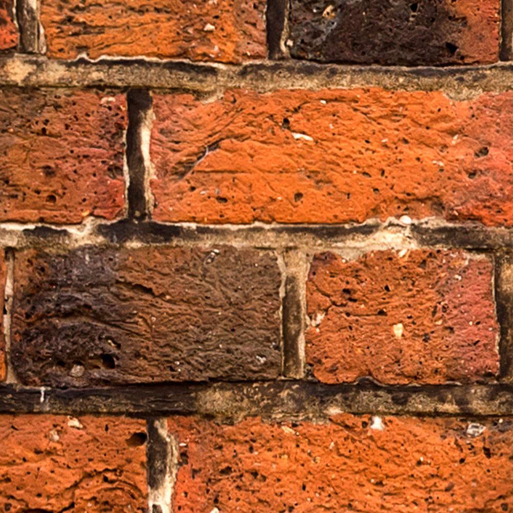 Selbstklebende-Tapete-Stein-Ziegel-Optik-3d-Wandtattoo-Dekofolie-f-A-0723-j-a Indexbild 102