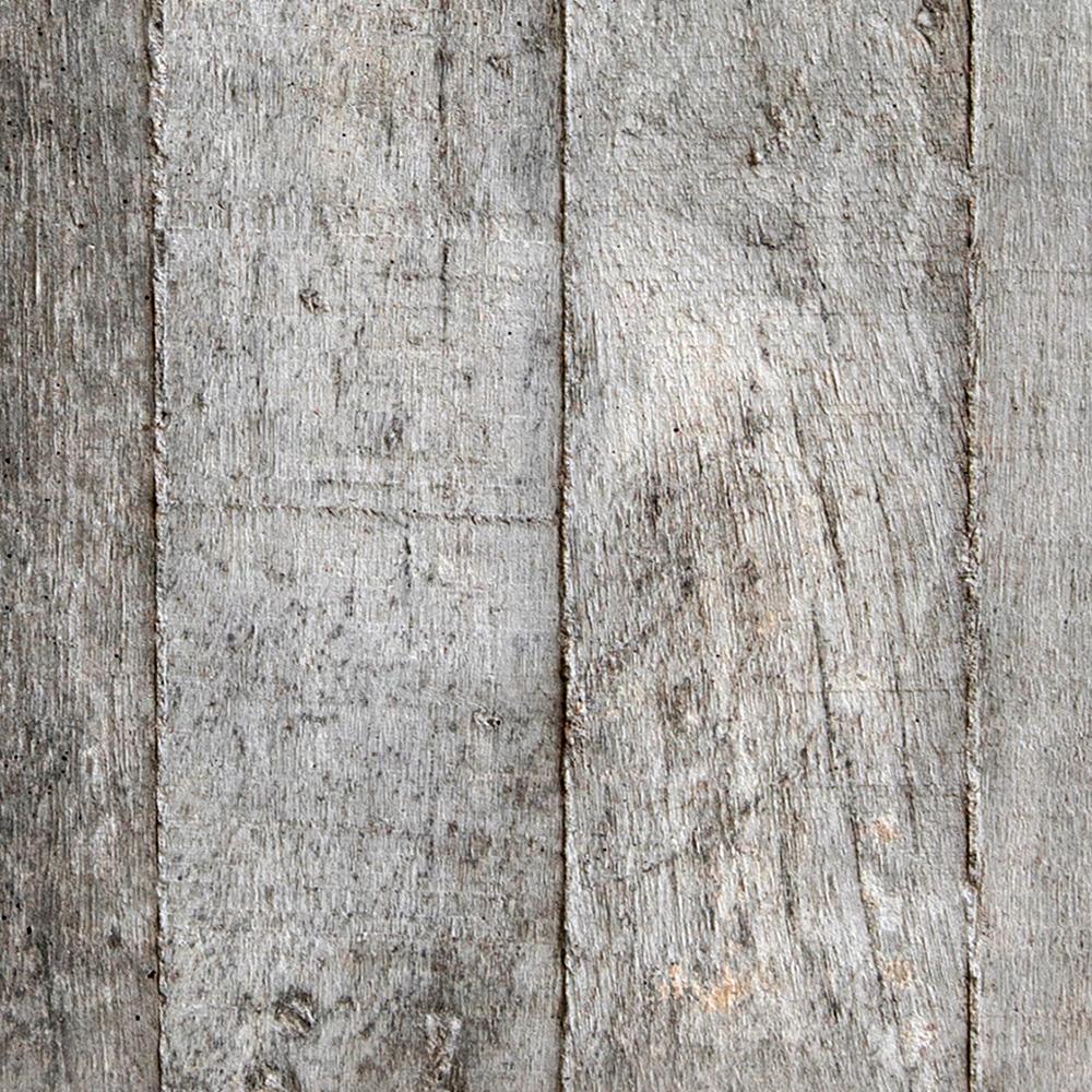 Selbstklebende-Tapete-Stein-Ziegel-Optik-3d-Wandtattoo-Dekofolie-f-A-0723-j-a Indexbild 120
