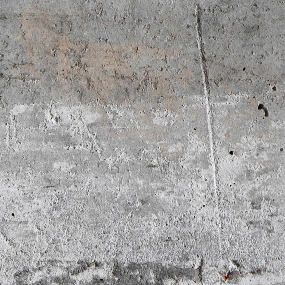 Selbstklebende-Tapete-Stein-Ziegel-Optik-3d-Wandtattoo-Dekofolie-f-A-0723-j-a Indexbild 129