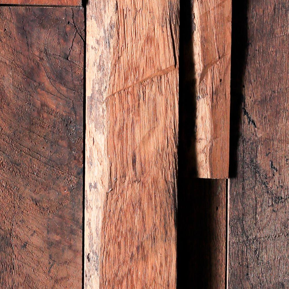 Selbstklebende-Tapete-Stein-Ziegel-Optik-3d-Wandtattoo-Dekofolie-f-A-0723-j-a Indexbild 156