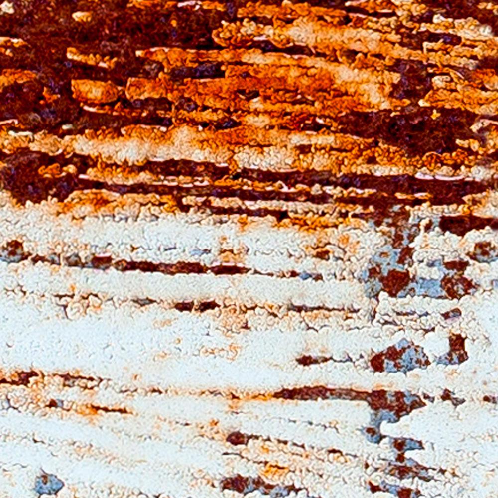 Selbstklebende-Tapete-Stein-Ziegel-Optik-3d-Wandtattoo-Dekofolie-f-A-0723-j-a Indexbild 192