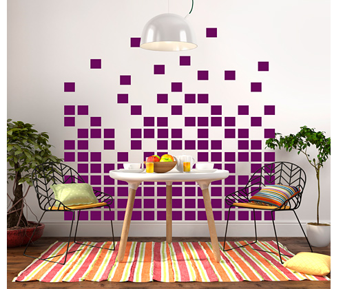 deko trends 2015 aktuelle wohntrends. Black Bedroom Furniture Sets. Home Design Ideas